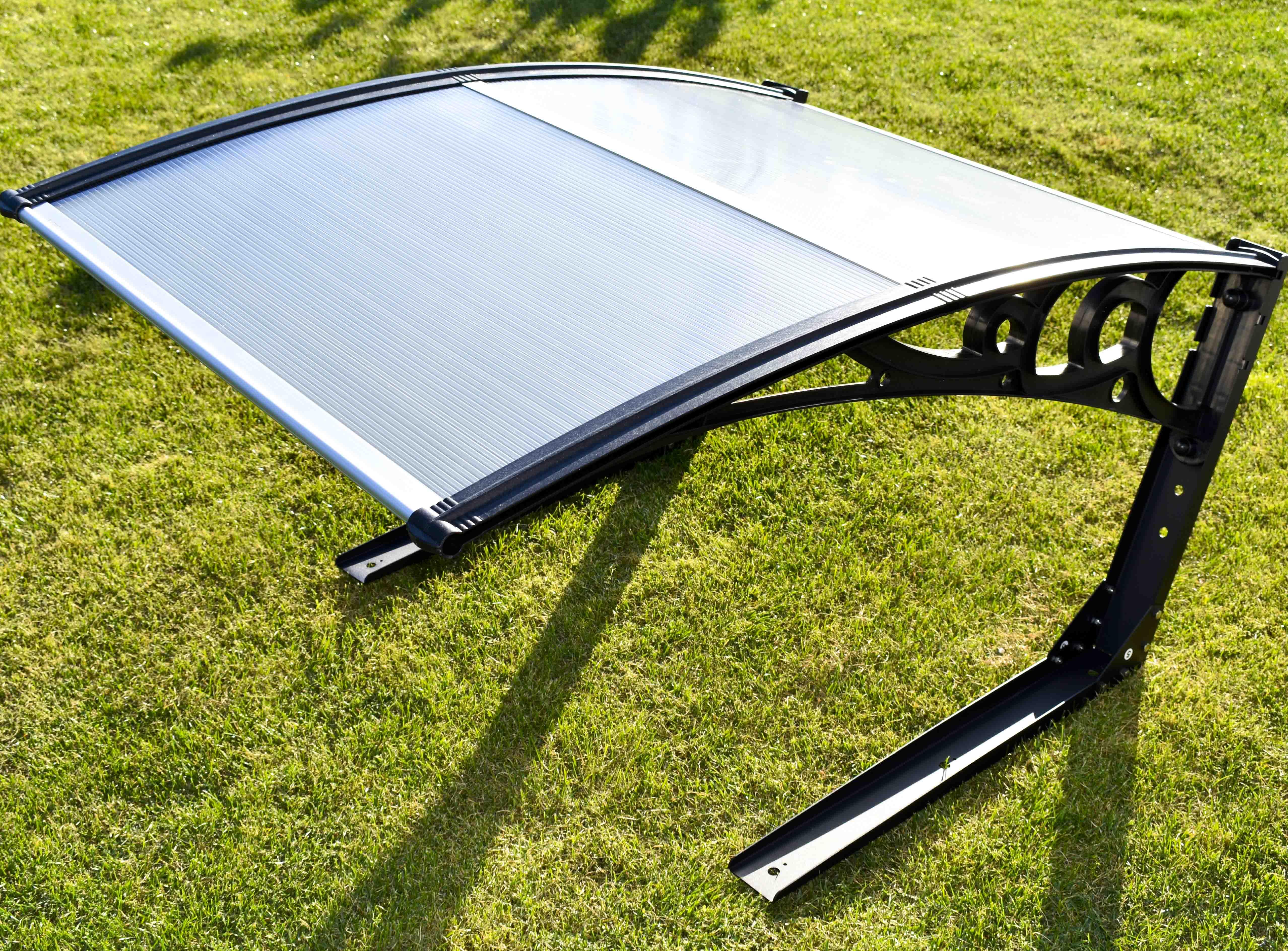 shs m hroboter garage dach carport berdachung f r. Black Bedroom Furniture Sets. Home Design Ideas